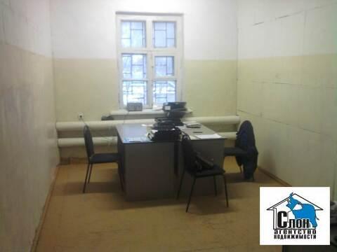 Продаю здание 570 кв.м. на ул.Земеца,1 - Фото 5