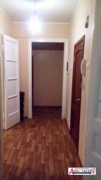Продаем 2х к.квартиру в Химкха - Фото 1