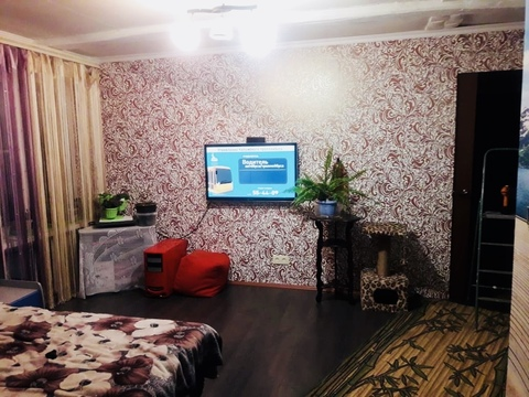 Продажа дома с газом город Белоусово - Фото 3