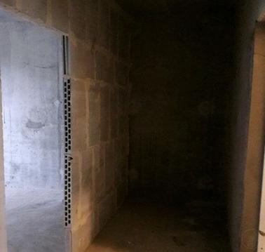 2-к квартира, 58.3 м, 1/14 эт, Щелковский р-н, Лукино-Варино - Фото 5