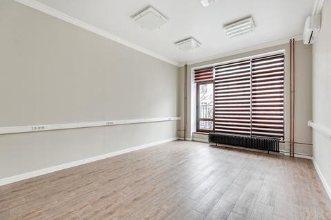 Продаются лофт-апартаменты 107 кв.м. - Фото 4