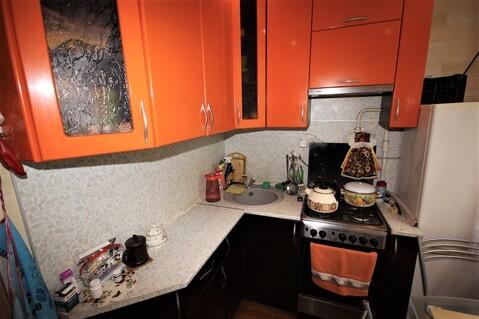 Продаётся 2-к квартира в южном (ремонт 2014г.) - Фото 1