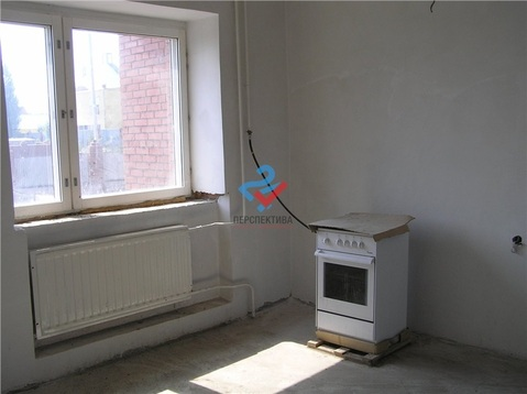 Коттедж в с. Булгаково 840 кв. м. на участке 32 соток - Фото 3