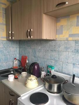 Продам 3-к квартиру, Иркутск город, Байкальская улица 284 - Фото 3