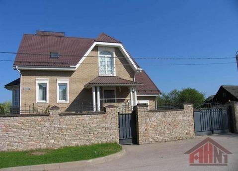 Продажа дома, Псков, Ул. Гер - Фото 2