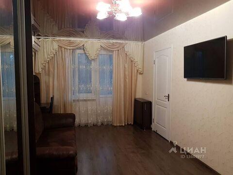 Аренда квартиры посуточно, Симферополь, Ул. Мичурина - Фото 1