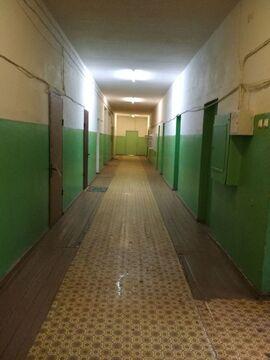 Продается комната в общежитии в Конаково на Волге! - Фото 5