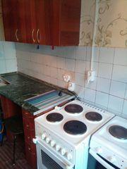 Аренда комнаты, Барнаул, Улица Новосибирская - Фото 1
