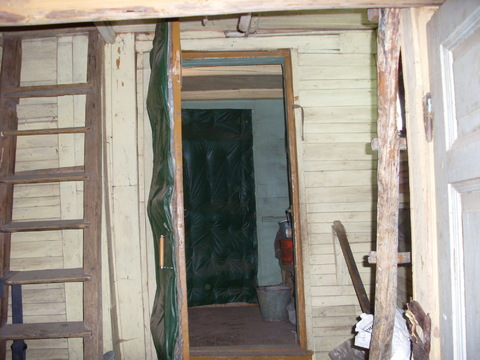 Продам дом в пгт Новозавидовский - Фото 2