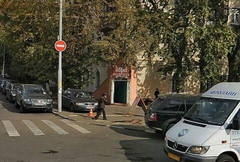 Магазин на Рязанском пр-те - Фото 1