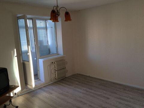 Сдается 1-к Квартира 34 м2, ул. Николая Отрады, 16 - Фото 2
