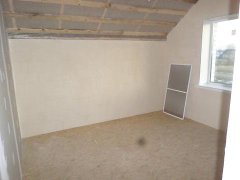 Продам коттедж 130 кв.м. - Фото 4