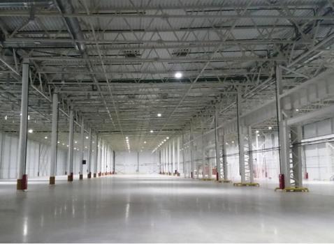 Сдам производственный корпус 16700 кв. м. - Фото 3