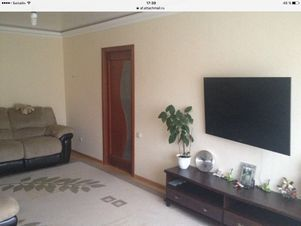 Продажа квартиры, Магадан, Ул. Гагарина - Фото 2