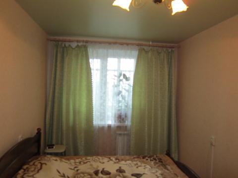 Срочно продам 2х.ком. квартиру улучшенной планировке - Фото 1