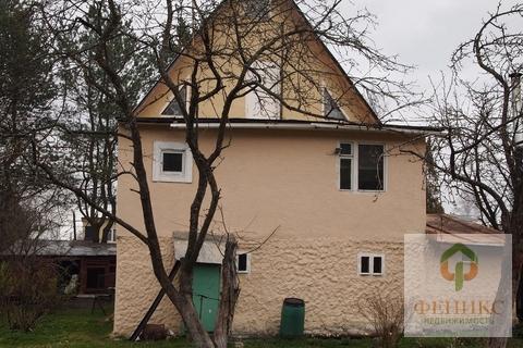 Шлисербуржец - Фото 2