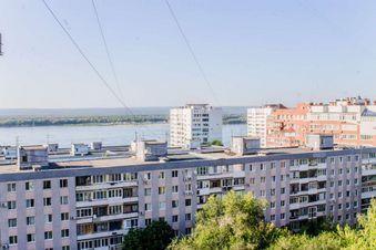 Продажа квартиры, Самара, Ул. Осипенко - Фото 2