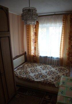 Сдается в аренду квартира г Тула, ул Макаренко, д 13 - Фото 4
