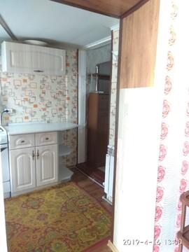 Сдается 2-комнатная квартира в частном доме - Фото 5