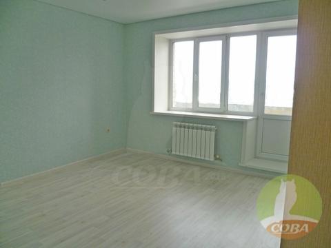 Продажа квартиры, Юшала, Тугулымский район, Ул. Комсомольская - Фото 3