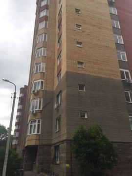 Аренда квартиры, Уфа, Ул. Революционная - Фото 4