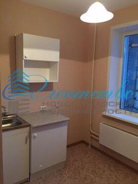 Продажа квартиры, Новосибирск, Ул. Дмитрия Шмонина - Фото 1