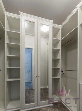 Квартиры, ул. Вайнера, д.60 - Фото 5