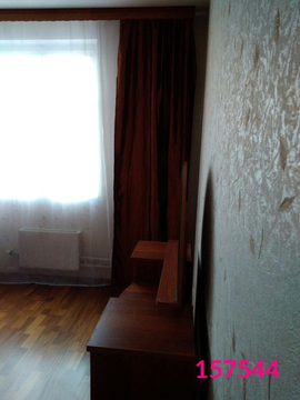 Аренда комнаты, Ул. Дубнинская - Фото 4