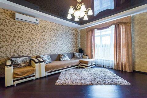 Продажа дома, Тахтамукайский район, Совхозная улица - Фото 5