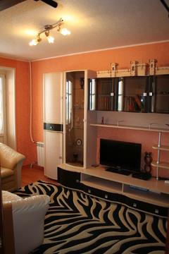 Продается 3-комнатная квартира во Мстихиино - Фото 3