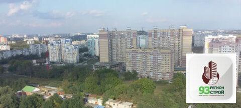 Шикарный пентхаус с видом на реку Кубань! - Фото 4