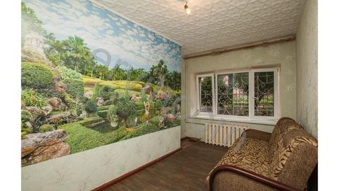Продажа квартиры, Калининград, Ул. Омская - Фото 4