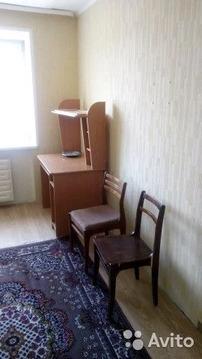 Комната 12 м в 1-к, 6/9 эт. - Фото 2