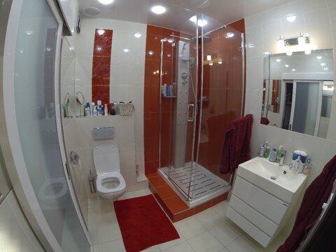 Сдается в аренду 4-хкомнатная квартира ЖК адмиральский - Фото 3