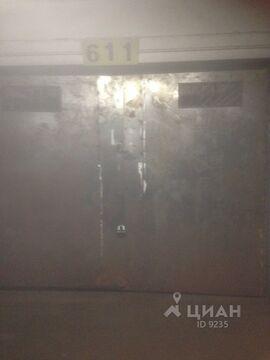 Гараж в Москва ул. Сталеваров, 7 (18.0 м) - Фото 2