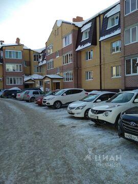 Продажа офиса, Йошкар-Ола, Ул. Мира - Фото 1