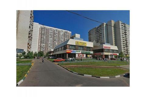 Сдаем псн 170м2 Улица Скобелевская - Фото 1