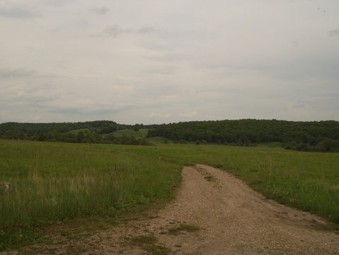 Продается земельный участок, Казначеево, 689 сот - Фото 2