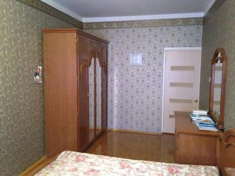 Продажа квартиры, Якутск, Ул. Мерзлотная