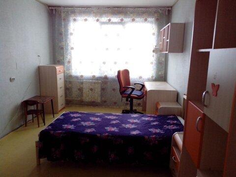 2-комнатная квартира на ул. Добросельская, 161 - Фото 3