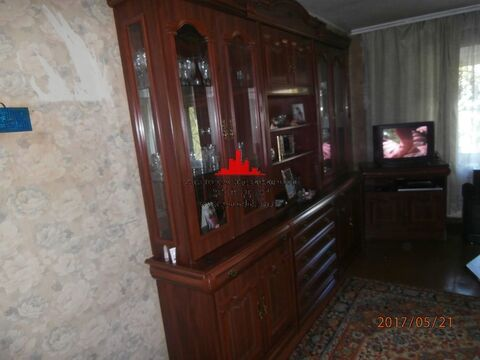 Продажа квартиры, Кемерово, Ул. Барнаульская - Фото 5