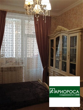 Квартира, ул. Маршала Чуйкова, д.55 - Фото 3