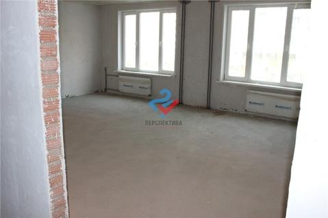 Продажа офиса 431,4 м 2 с арендатором - Фото 4