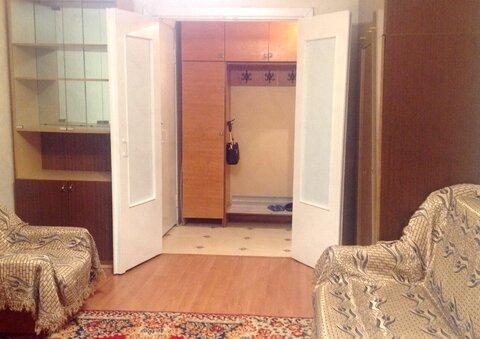Сдается 1 комнатная квартира г. Обнинск пр. Ленина 178 - Фото 3