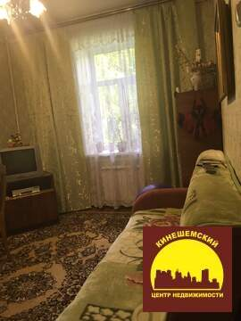 3-х комнатная кв-ра , ул. Правды - Фото 2