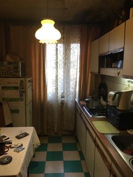 Продажа 2 комнатной квартиры Подольск Ленина 111 - Фото 3