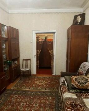 Продам 2-х комнатную на ул.Парижской коммуны - Фото 4