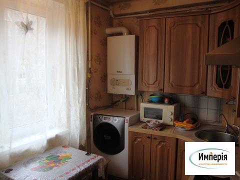 4 комнатная квартира в экологически чистом районе, Смирновском ущелье - Фото 5