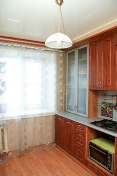 Продажа квартиры, Садовая Долина, Предгорный район, 44 - Фото 1