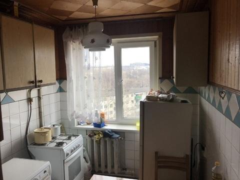Продается 3-комнатная квартира г. Жуковский, ул. Дугина, д. 22 - Фото 1